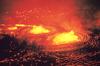 Volcano - The Cheboygan Discorde
