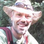 Aaron Jerad- Links to Friends